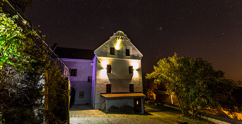monte-cuma-niebo-gwiazdy