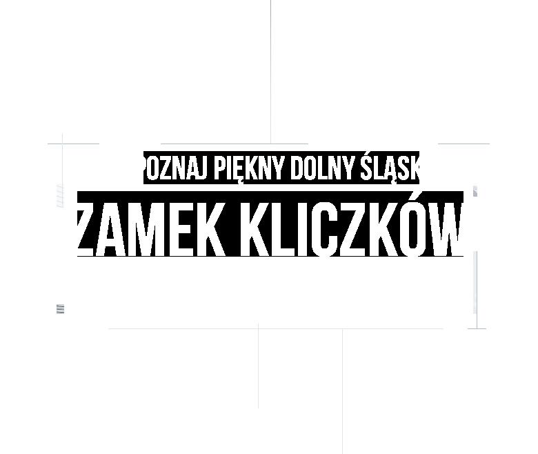 baner-okolica-kliczkow