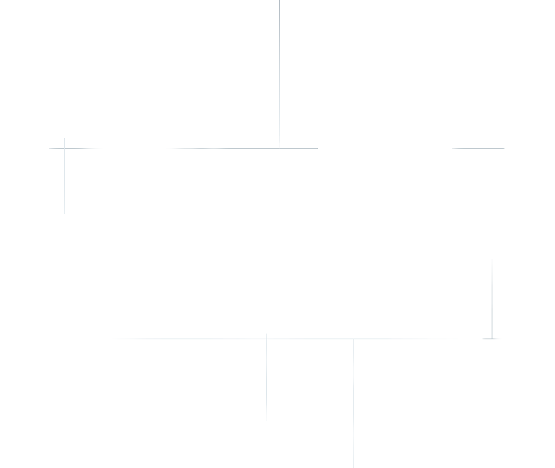 baner-okolica-palac-brunow