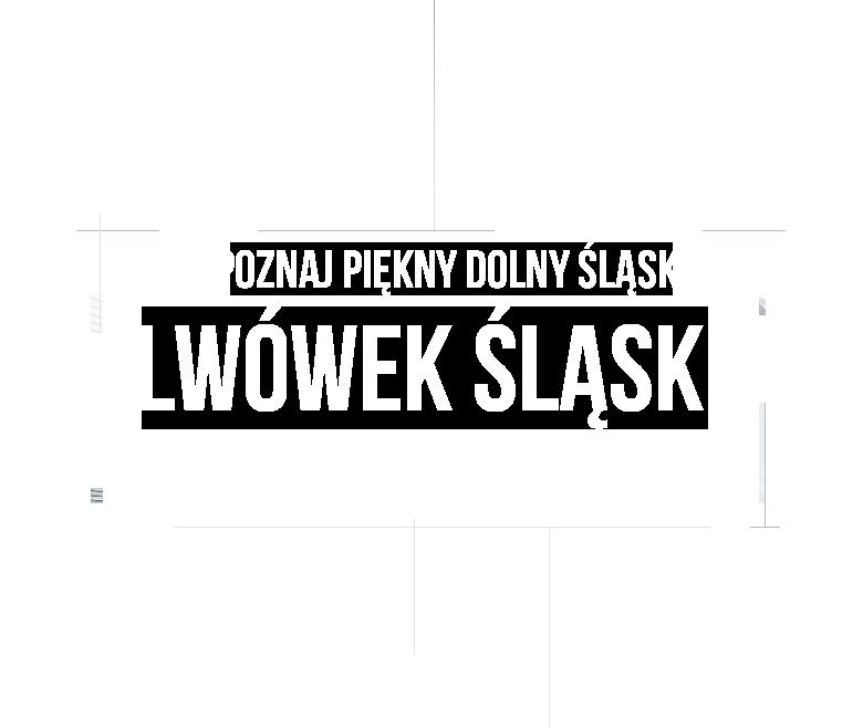 baner-lwowek-slaski-tekst