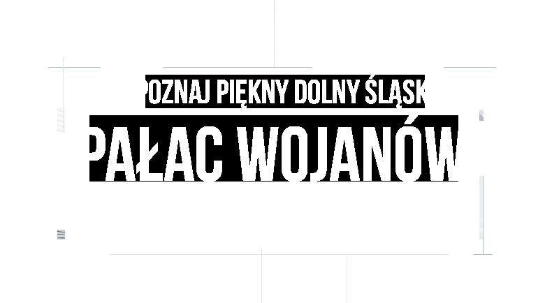 baner-palac-wojanow-tekst